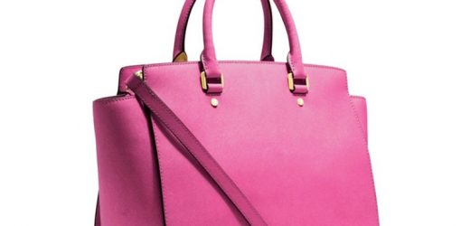 Products for ladies at Wholesale Rates