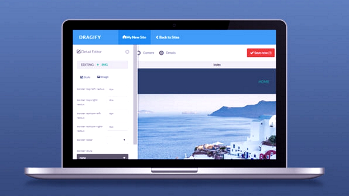 What Daily Deal Builder Can Perform For Your Web Business