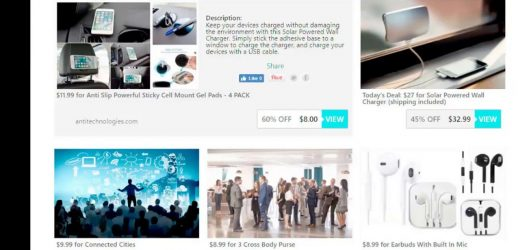 Daily Deal Builder Will Noticeably Raise Your Web Business