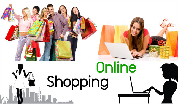 Shopping Online Mall – Finding Genuine Bargains