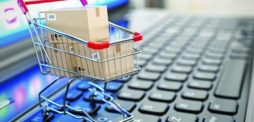 Shopping Online – Pros and cons