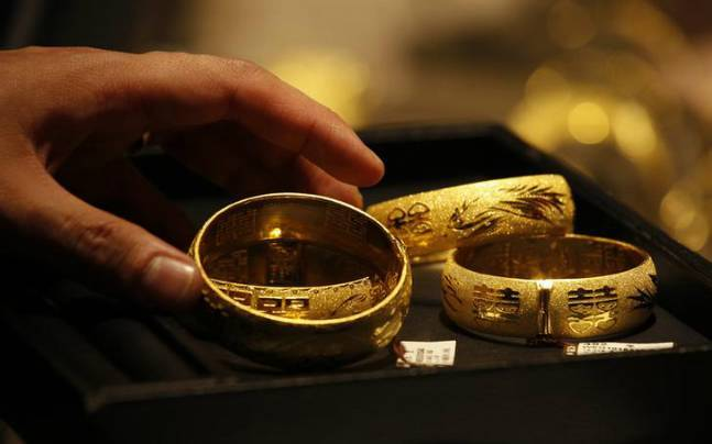 Selling Gold Jewellery – Ways to get the Greatest Payout