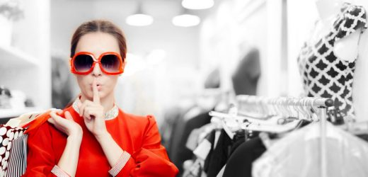 Mystery Shopping: Ways To Get Compensated For Something Would Provide For Free