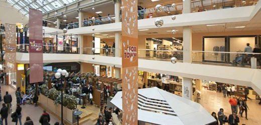 Helpful tips for Shopping in the Outlet