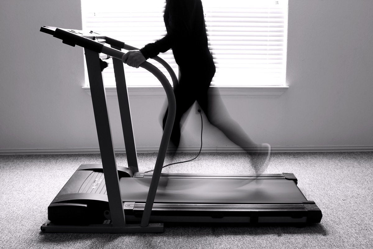 Comparison of XTERRA TR150 Treadmill with other models of the same company