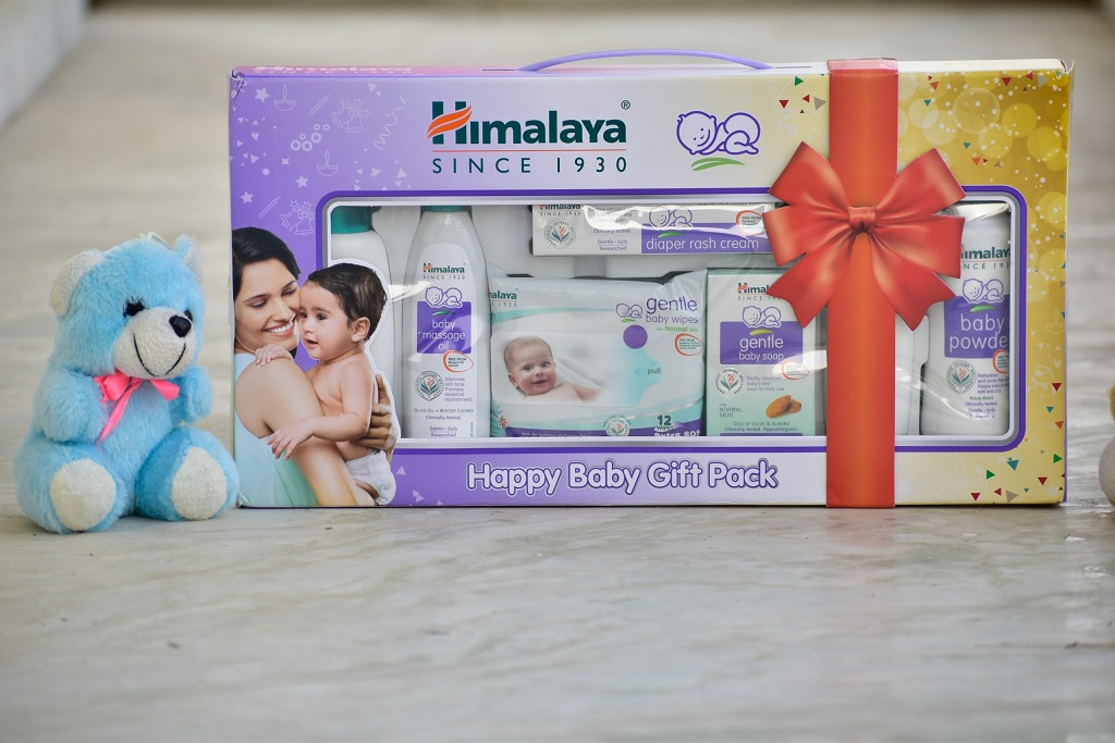 Baby Shower Gifts Singapore – What Should You Bring?